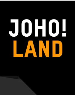 joho_LANDS_logo